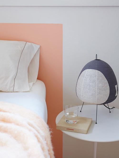 t te de lit h ll blogzine h ll blogzine. Black Bedroom Furniture Sets. Home Design Ideas