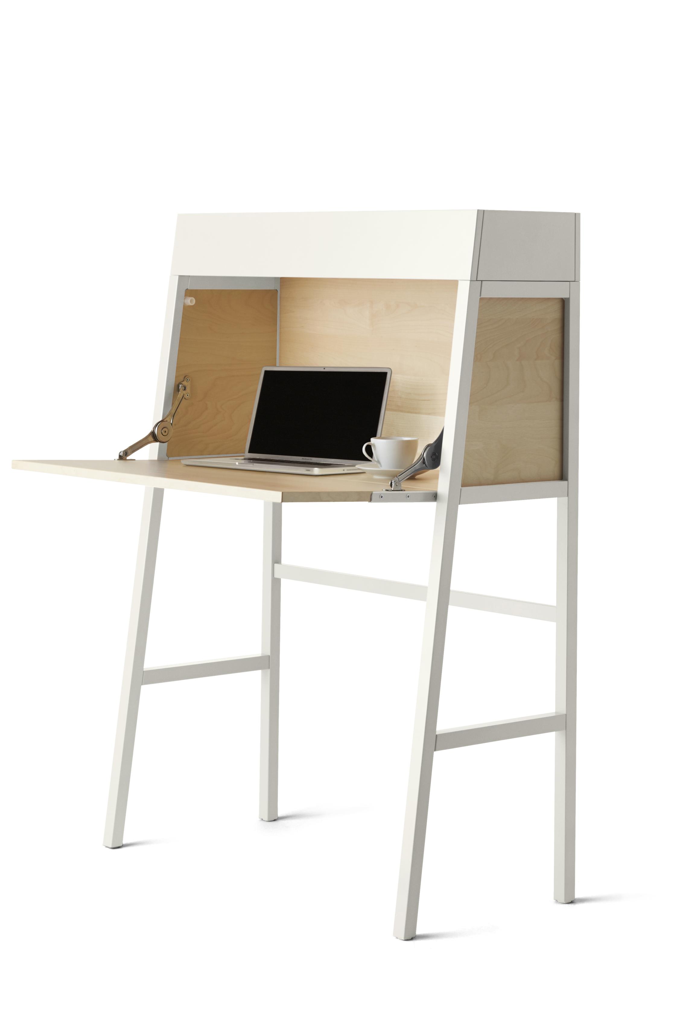 nos 8 coups de coeur de la nouvelle collection ikea ps. Black Bedroom Furniture Sets. Home Design Ideas