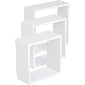 Preview - Etagere modulable leroy merlin ...