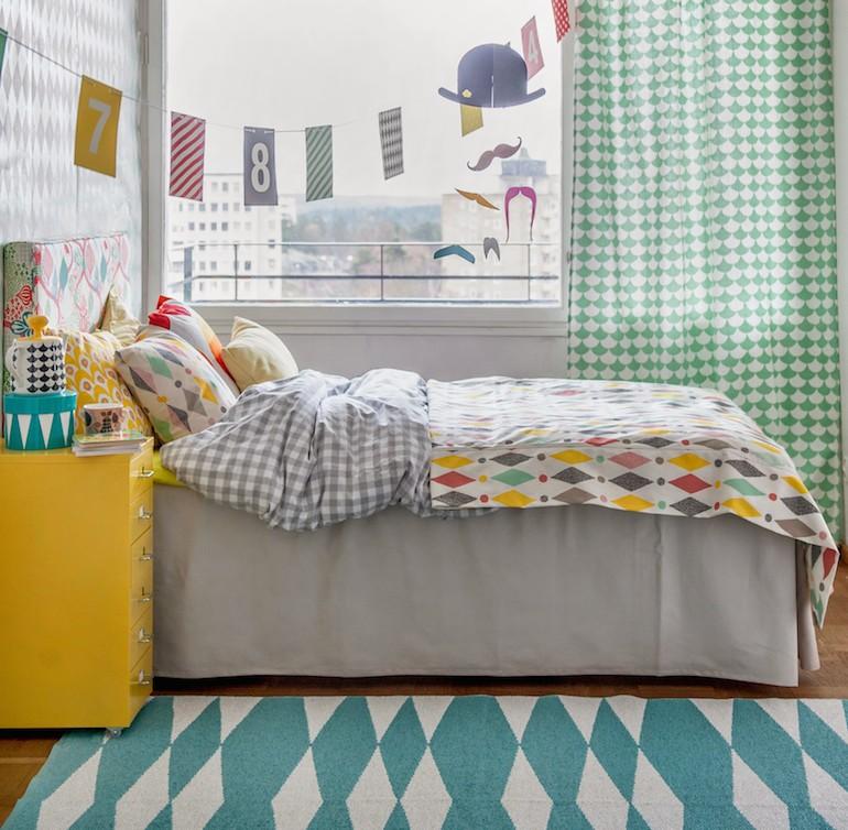 Customisez vos meubles ikea avec la collab bemz x littlephant h ll blogzine - Ikea hacker customisez vos meubles ikea ...
