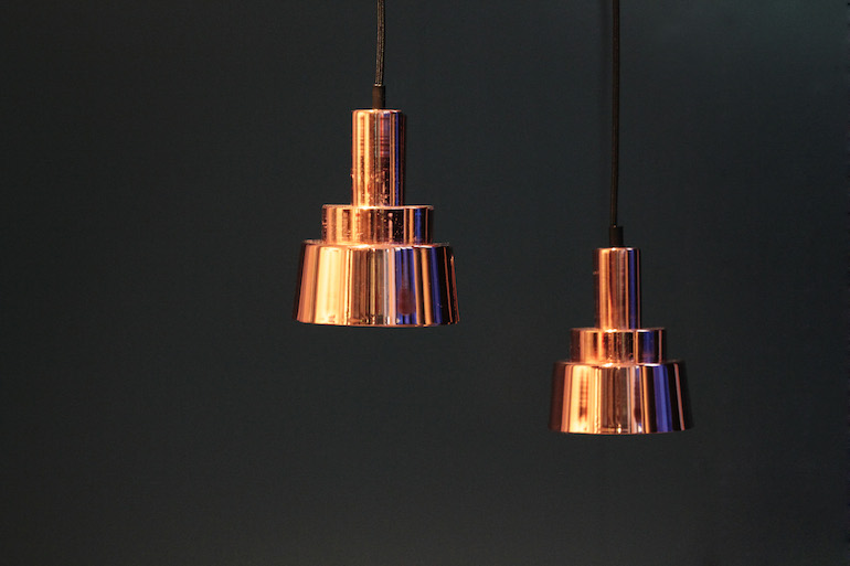 Design h ll a test pour vous la nouvelle collection la - Meubles la redoute nouvelle collection ...