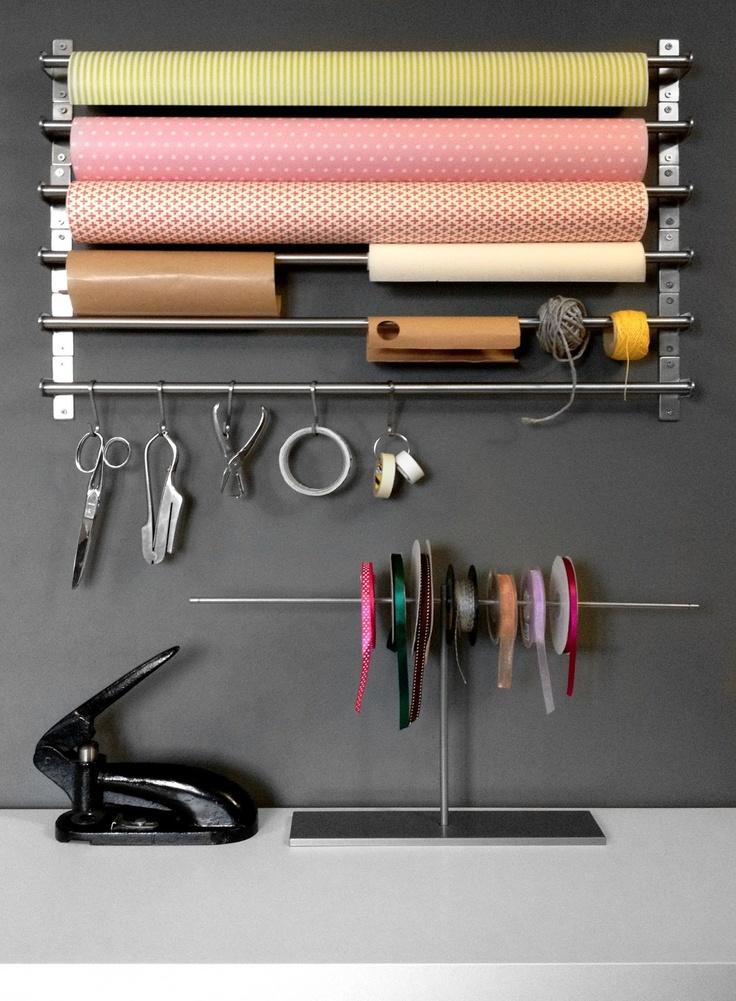 diy organiser son bureau h ll blogzine h ll blogzine. Black Bedroom Furniture Sets. Home Design Ideas