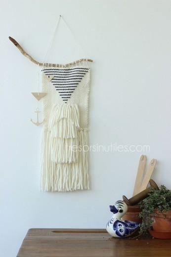 white xmas market h ll s 39 invite chez les mauvaises graines h ll blogzine. Black Bedroom Furniture Sets. Home Design Ideas