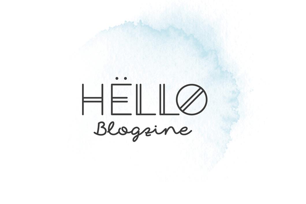 http://hello-hello.fr/