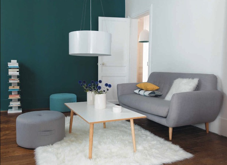 Tendance d co 2015 maisons du monde for Maison du monde decoration