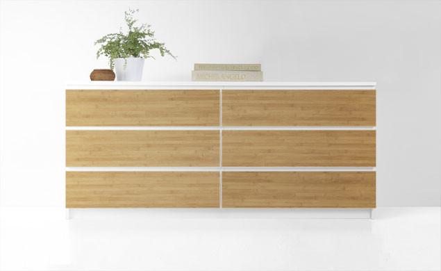 Personnaliser meubles ikea panyl h ll blogzine - Personnaliser meuble ikea ...