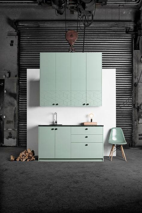 Personnaliser meubles ikea superfront h ll blogzine - Personnaliser meuble ikea ...