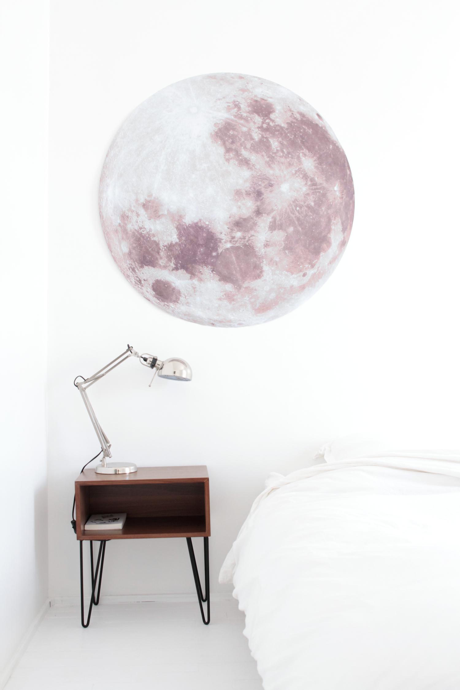 visite privee maison ville scandinave amelie christophe 2438 h ll blogzine. Black Bedroom Furniture Sets. Home Design Ideas