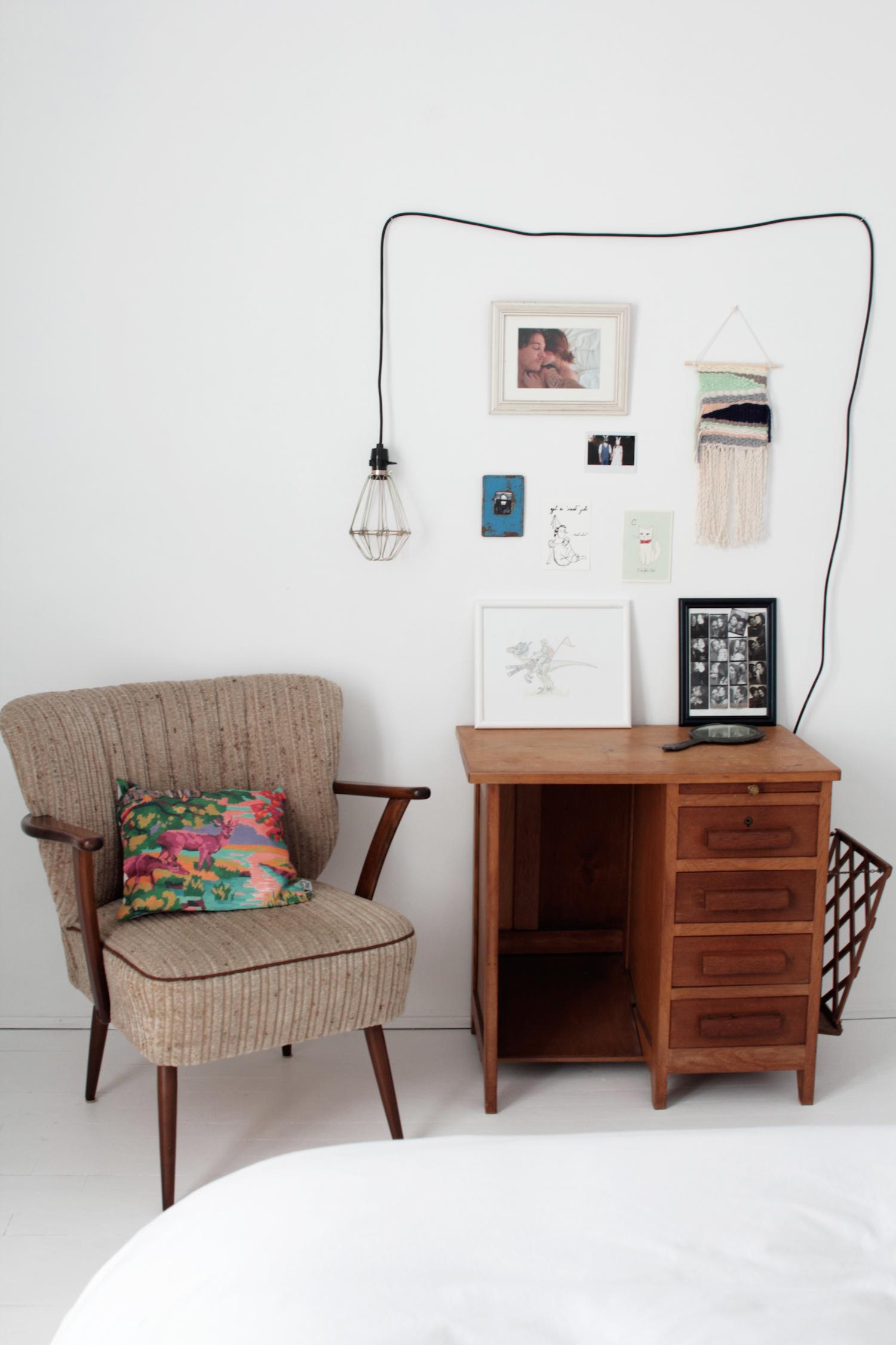 visite privee maison ville scandinave amelie christophe 2464 h ll blogzine. Black Bedroom Furniture Sets. Home Design Ideas