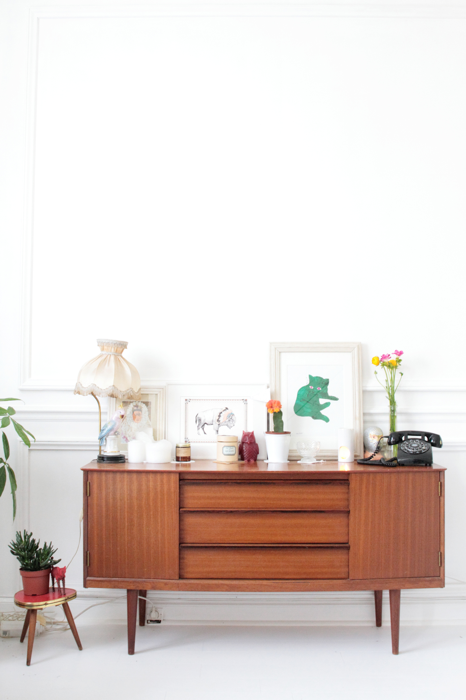 visite privee maison ville scandinave amelie christophe 2527 h ll blogzine. Black Bedroom Furniture Sets. Home Design Ideas