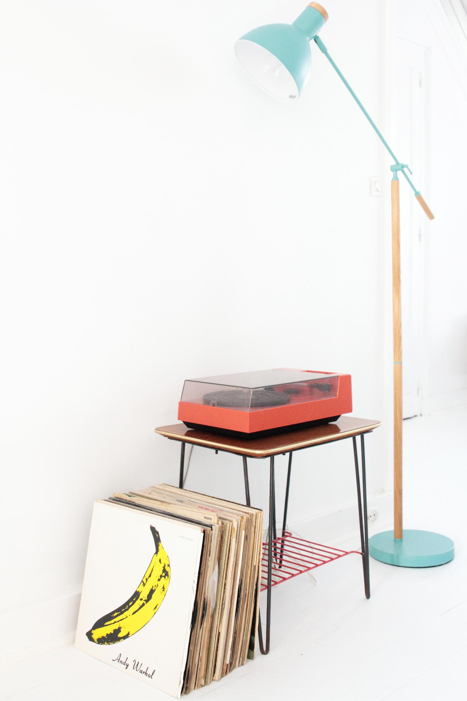 visite privee maison ville scandinave amelie christophe 2562 h ll blogzine. Black Bedroom Furniture Sets. Home Design Ideas