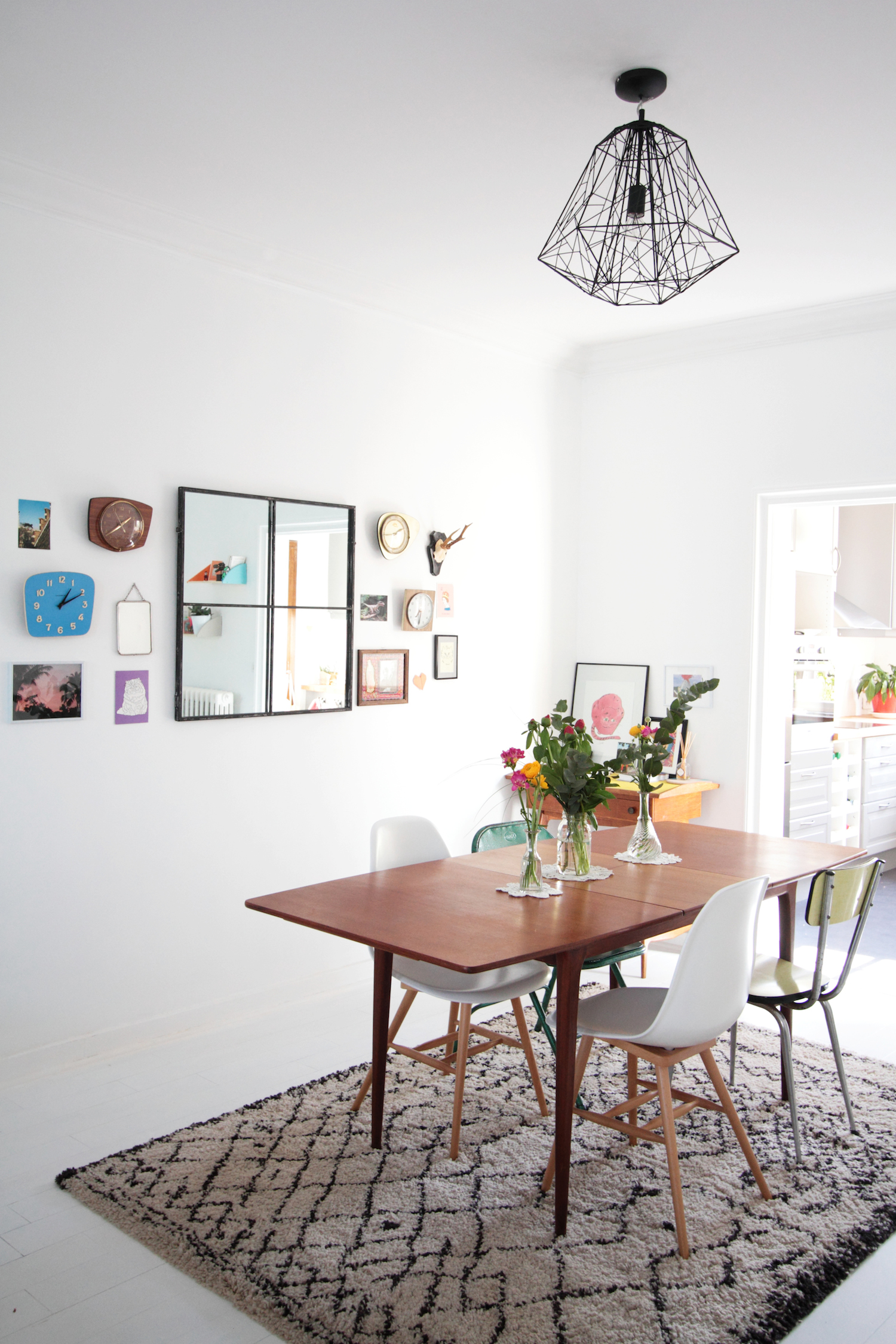 visite privee maison ville scandinave amelie christophe 2612 h ll blogzine. Black Bedroom Furniture Sets. Home Design Ideas