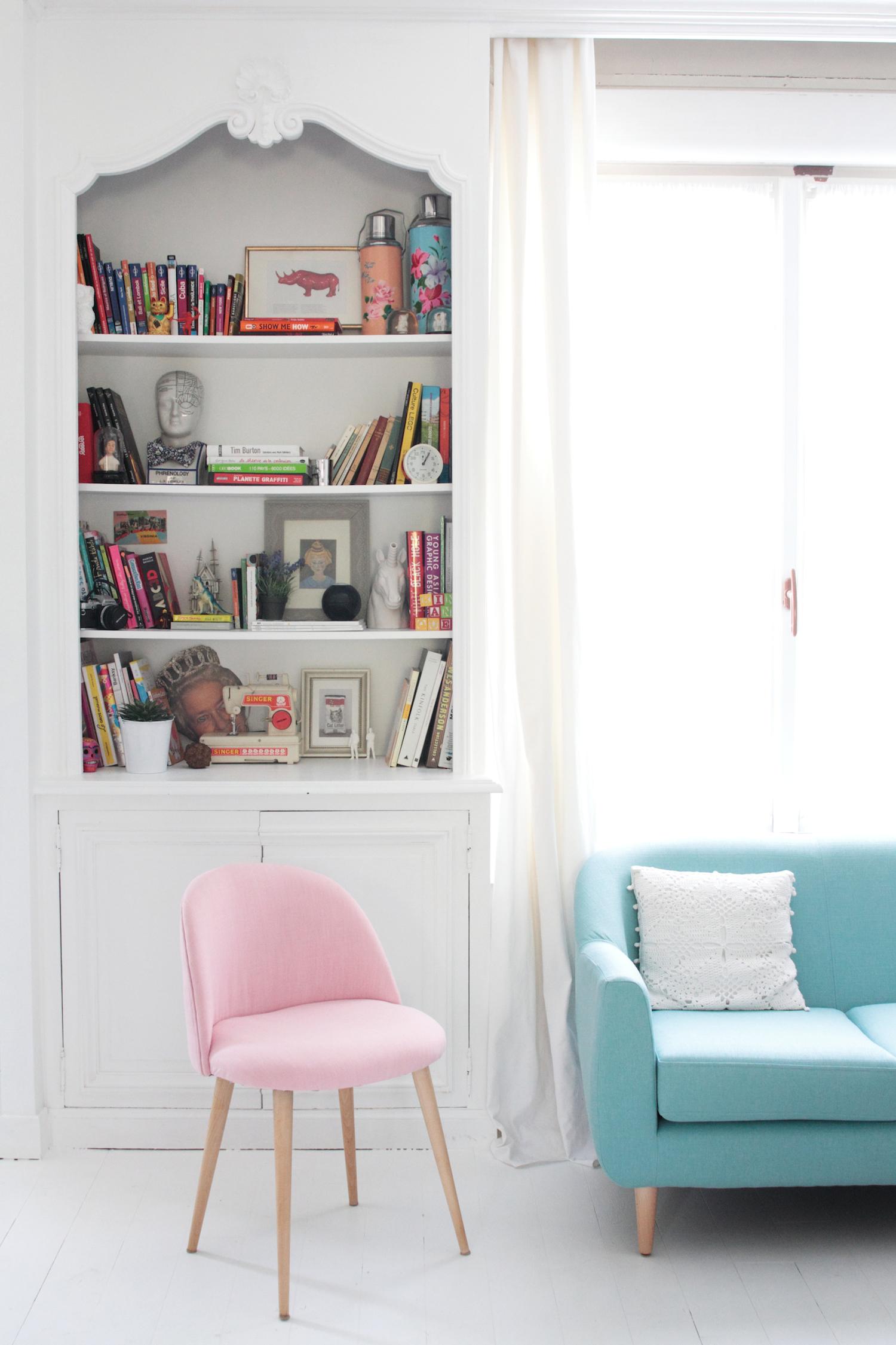 visite privee maison ville scandinave amelie christophe 2621 h ll blogzine. Black Bedroom Furniture Sets. Home Design Ideas
