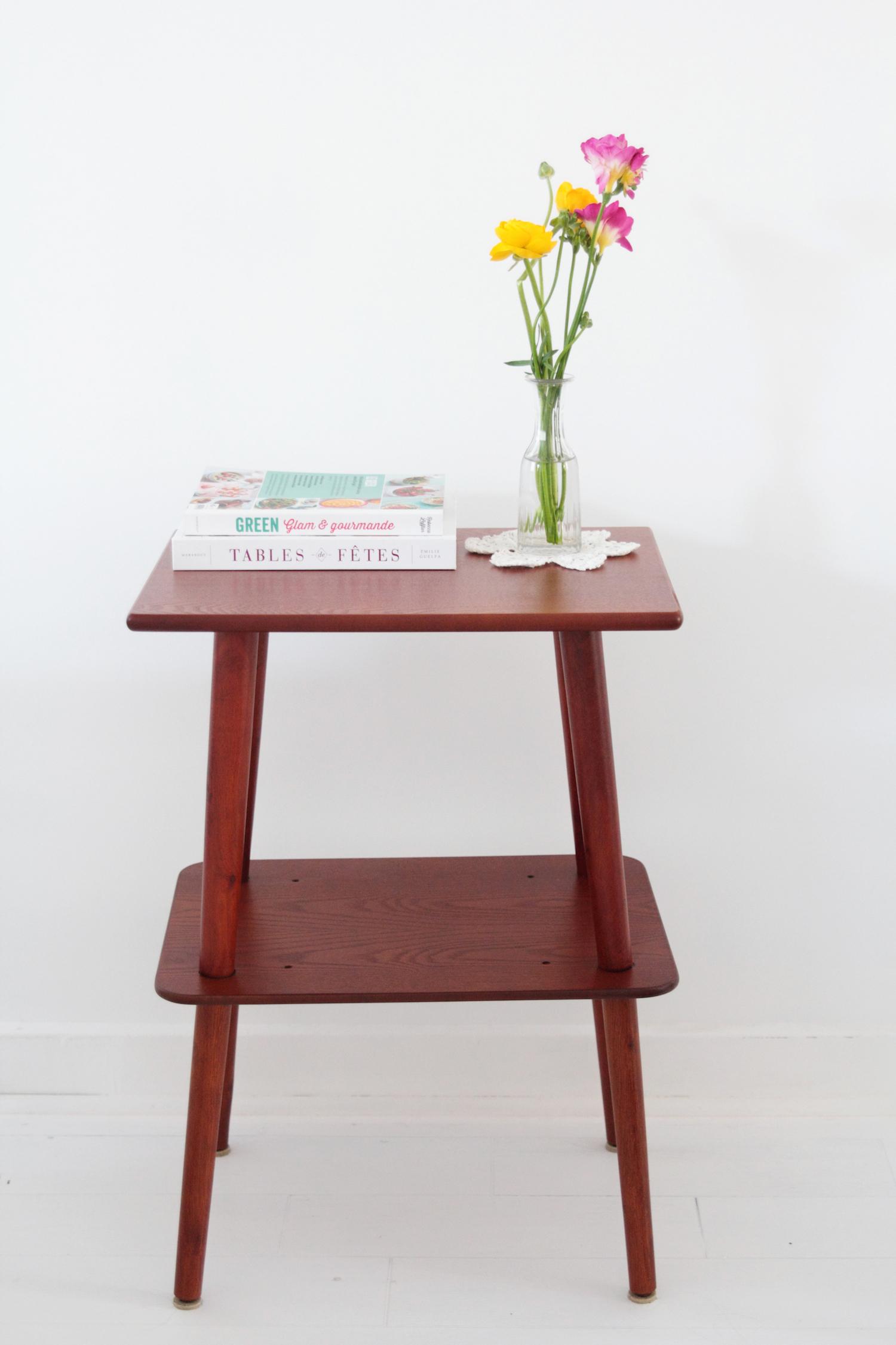 visite privee maison ville scandinave amelie christophe 2652 h ll blogzine. Black Bedroom Furniture Sets. Home Design Ideas
