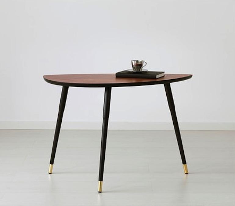 Lovbacken table d 39 appoint ikea h ll blogzine - Ikea table d appoint ...