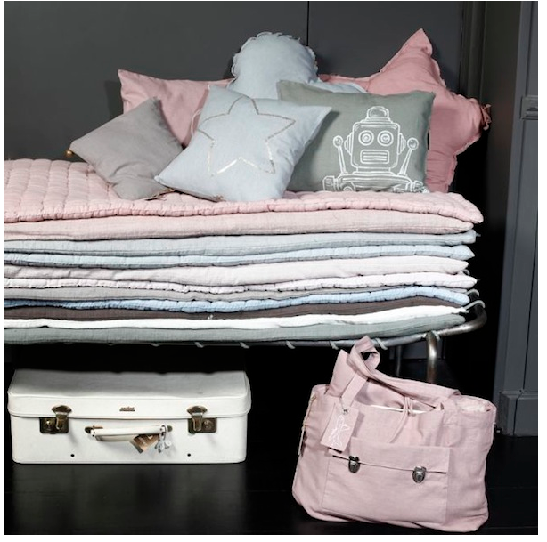 matelas sol numero 74 h ll blogzine. Black Bedroom Furniture Sets. Home Design Ideas