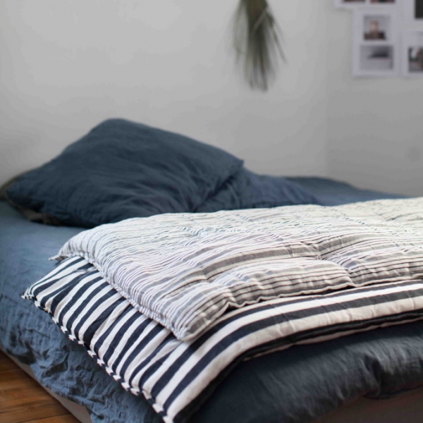 sur matelas tensira h ll blogzine. Black Bedroom Furniture Sets. Home Design Ideas