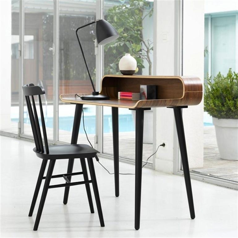 chaise ivy ampm h ll blogzine. Black Bedroom Furniture Sets. Home Design Ideas