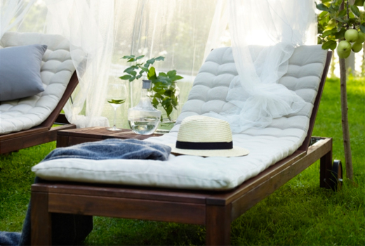 chilienne ikea. Black Bedroom Furniture Sets. Home Design Ideas