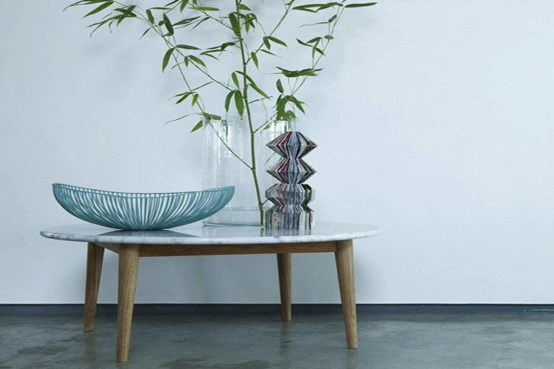 am pm ouvre une boutique paris. Black Bedroom Furniture Sets. Home Design Ideas