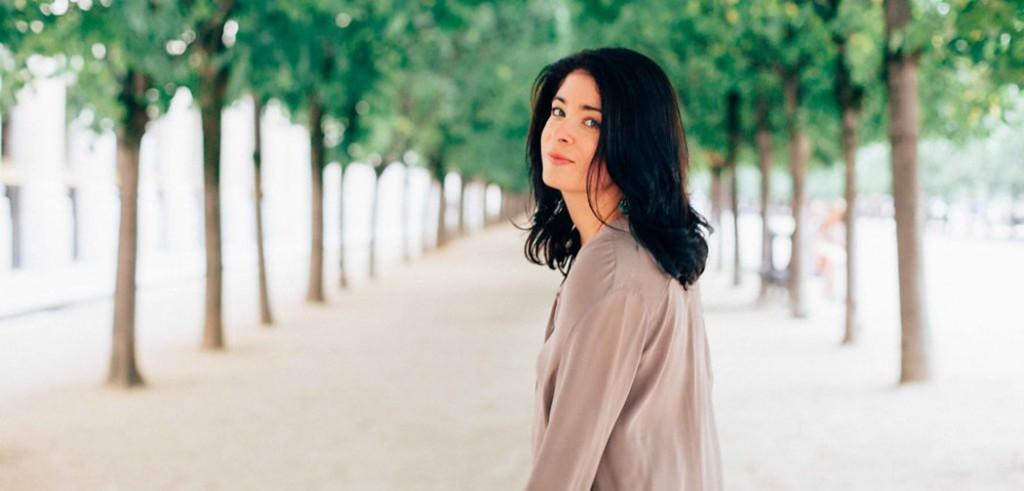 Marina Mussat Yves et Coco La Seinographe-1024x491
