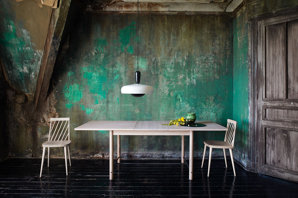 la nouvelle collection bensimon et la redoute. Black Bedroom Furniture Sets. Home Design Ideas