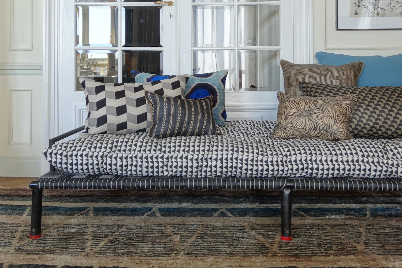 nos coups de coeur chez le monde sauvage h ll blogzine. Black Bedroom Furniture Sets. Home Design Ideas