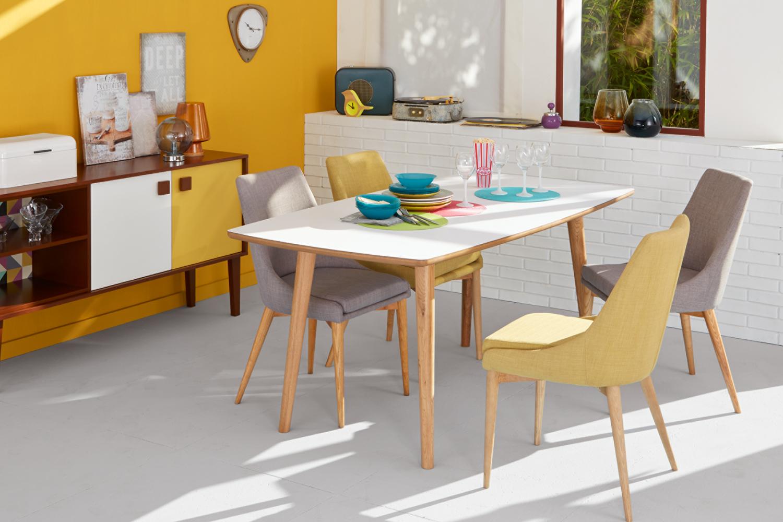 10 must du design scandinave shopper chez alin a h ll blogzine. Black Bedroom Furniture Sets. Home Design Ideas