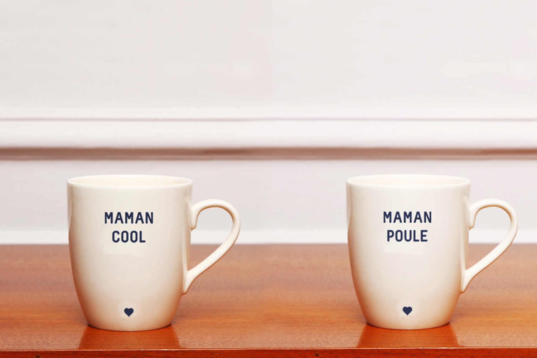 o trouver des mugs originaux h ll blogzine. Black Bedroom Furniture Sets. Home Design Ideas