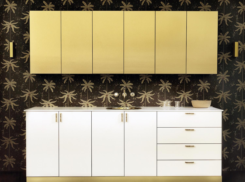Personnalisez votre cuisine ou votre dressing avec bocklip - Programme cuisine ikea ...