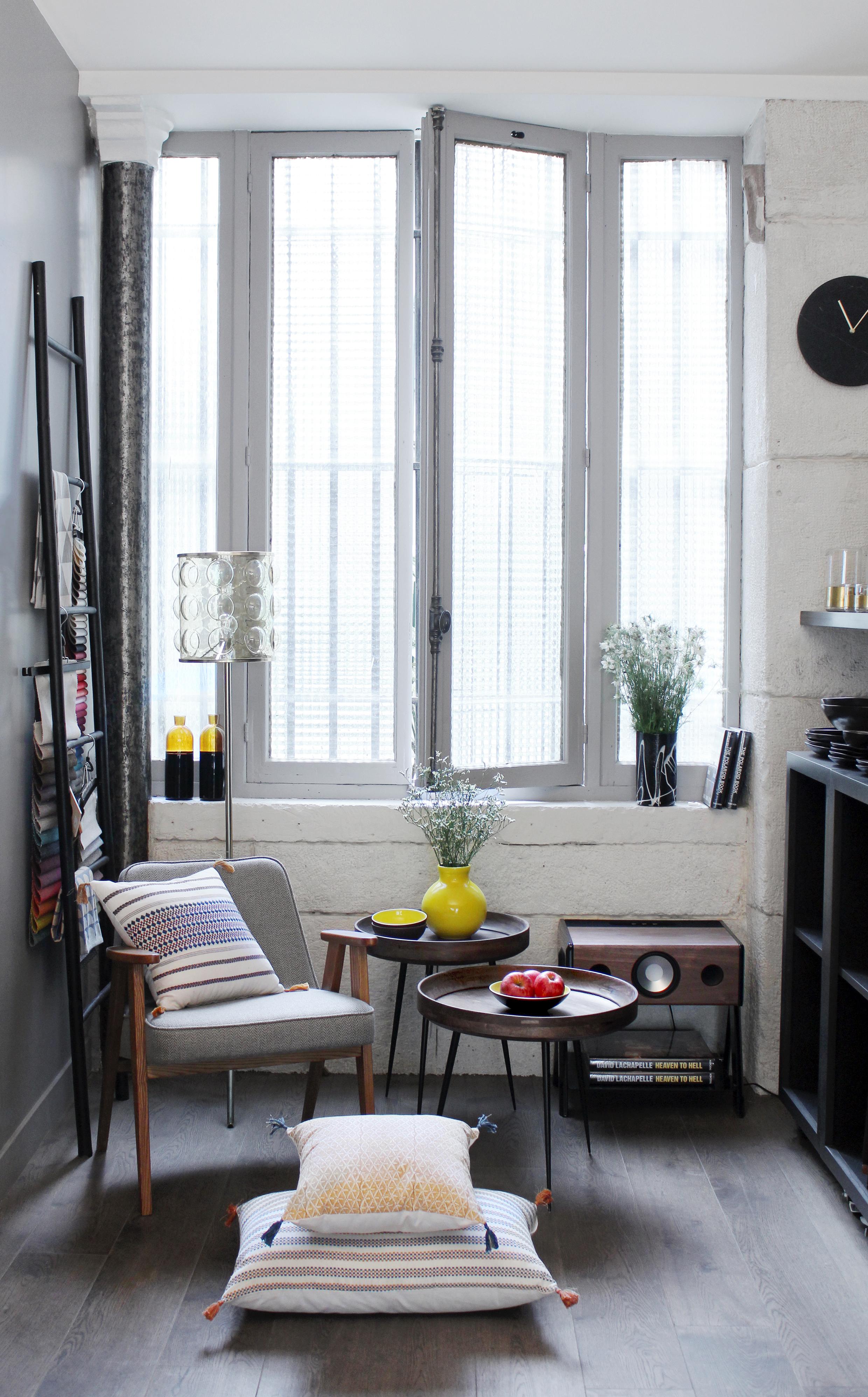 boutique the cool republic paris h ll blogzine blog deco lifestyle. Black Bedroom Furniture Sets. Home Design Ideas