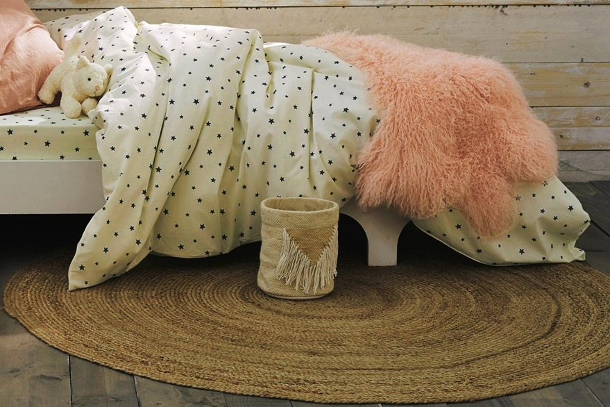 perfect maison du monde tapis rond with maison du monde tapis rond. Black Bedroom Furniture Sets. Home Design Ideas