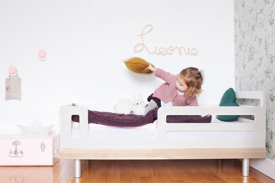Oeuf NYC, marque kids éco-friendly //Hellø Blogzine Blog Déco Lifestyle - www.hello-hello.fr