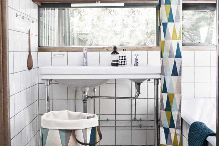 am nagements faciles et pas cher pour la location. Black Bedroom Furniture Sets. Home Design Ideas