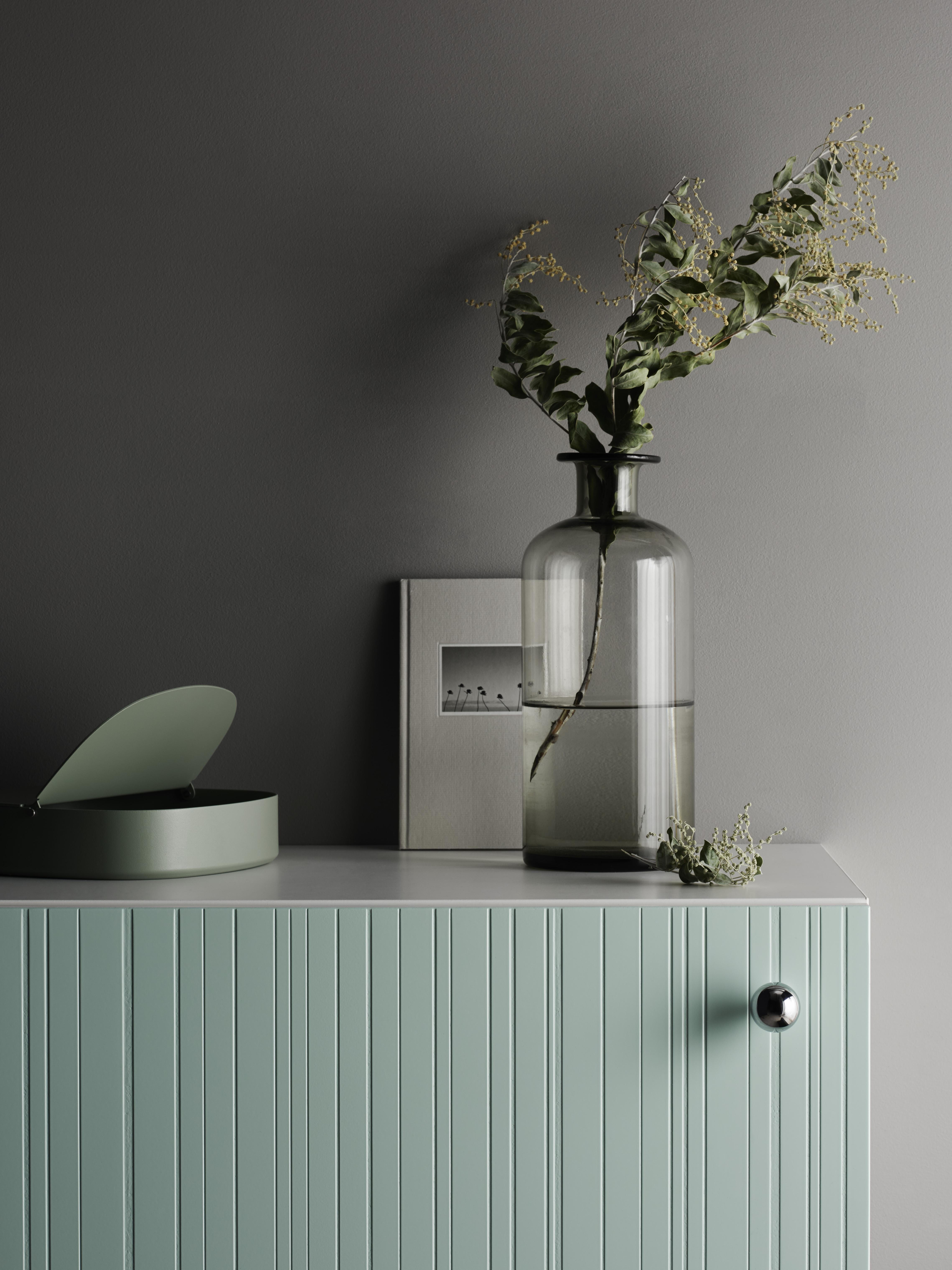 Comment personnaliser facilement ses meubles ikea - Meuble ikea customise ...
