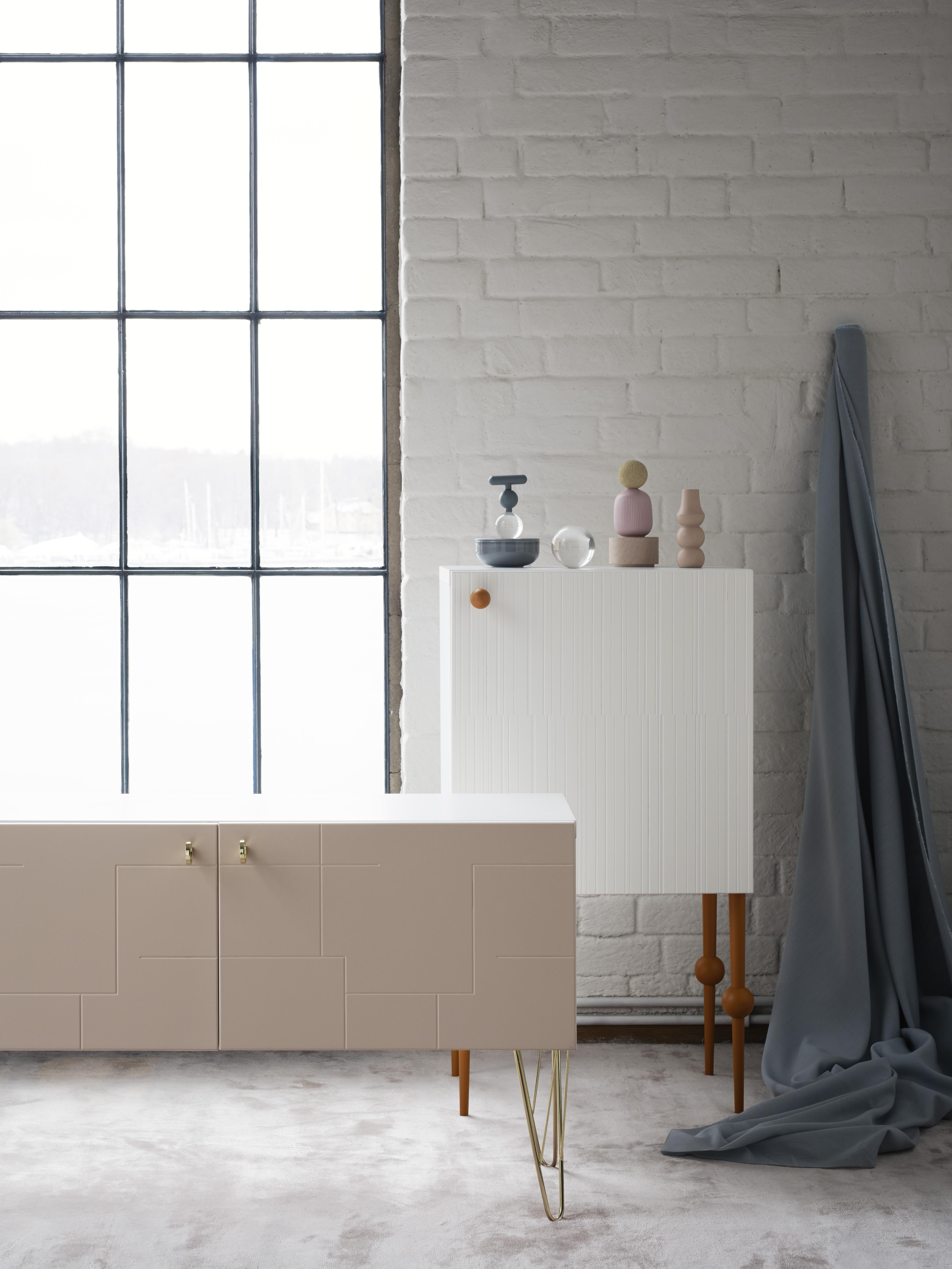 comment personnaliser facilement ses meubles ikea. Black Bedroom Furniture Sets. Home Design Ideas