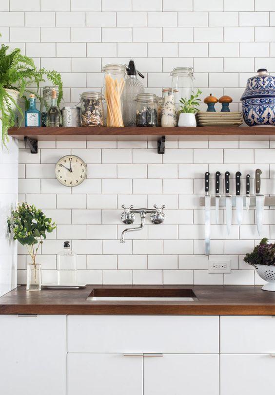 vendre vite sa maison stunning home staging astuces dco pour vendre vite et bien sa maison hll. Black Bedroom Furniture Sets. Home Design Ideas