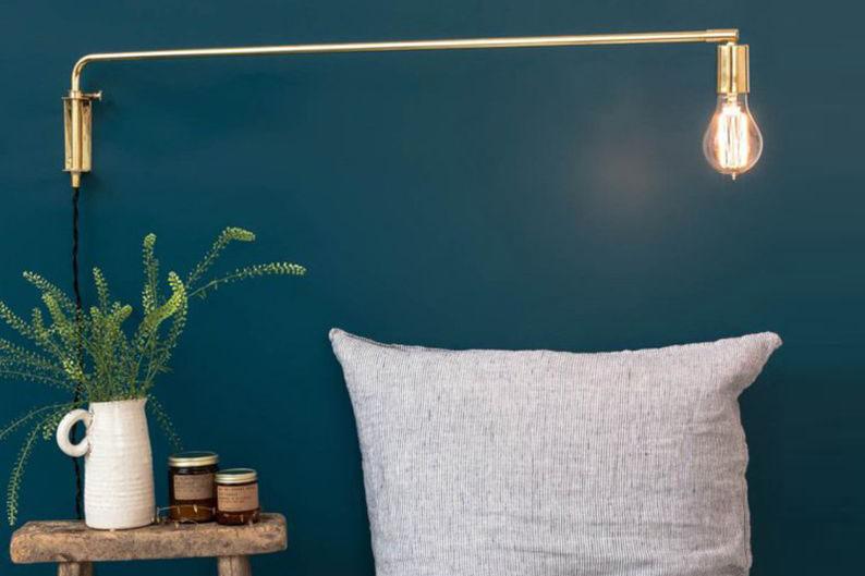 o trouver une potence h ll blogzine. Black Bedroom Furniture Sets. Home Design Ideas
