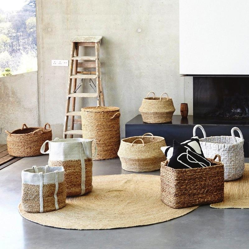 des accessoires accessibles pour twister la d co de la salle de bain. Black Bedroom Furniture Sets. Home Design Ideas