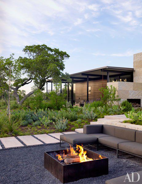 Comment Am Nager On Jardin Sa Terrasse Ou Son Balcon Avec Style