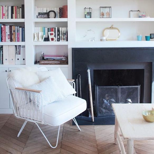 conseil deco conseil deco chambre conseils deco chambre industrie conseil deco conseil deco. Black Bedroom Furniture Sets. Home Design Ideas