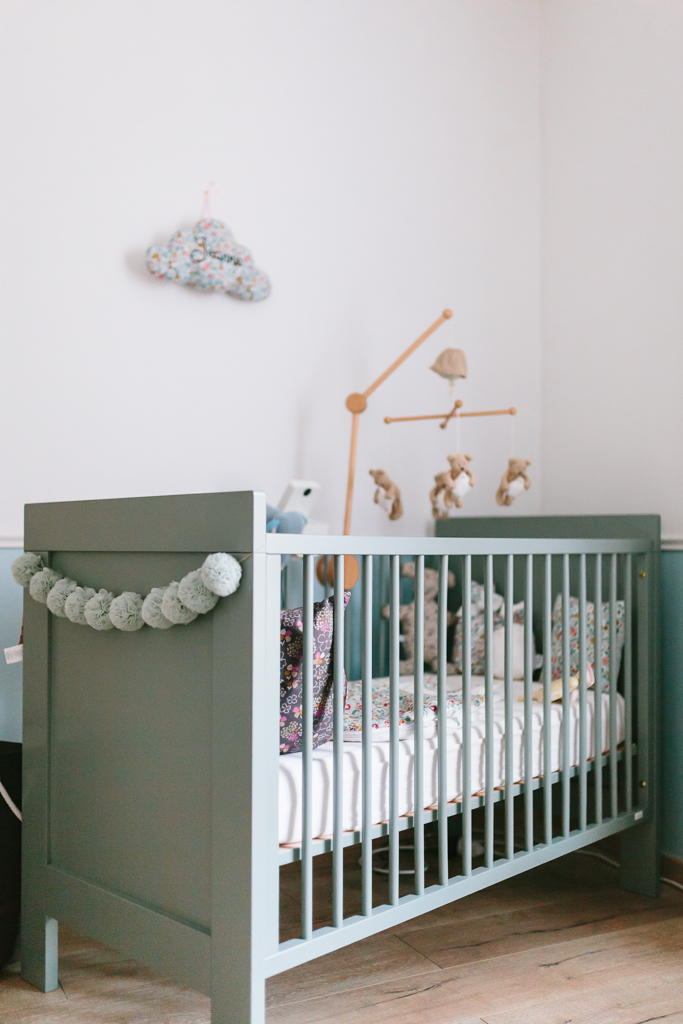 Beautiful Httplombards Netgrande Chambre Bebe Gallery - Home ...