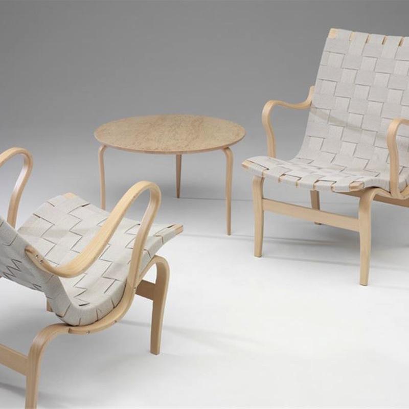 Objets Et Mobilier Contemporain Et Vintage De Design Su Dois Iconiques