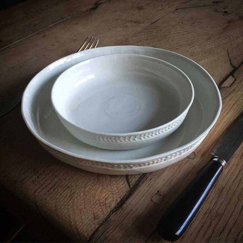 ou trouver jolis ceramiques fabriques france vaiselle vase. Black Bedroom Furniture Sets. Home Design Ideas
