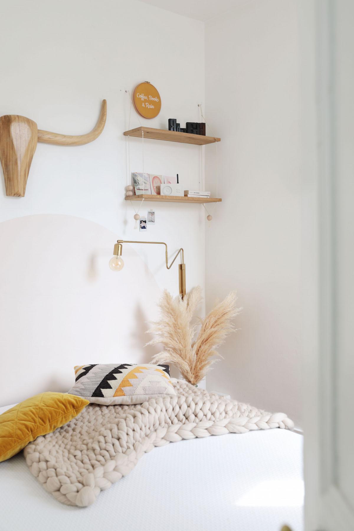 comment organiser sa chambre affordable amnager une. Black Bedroom Furniture Sets. Home Design Ideas